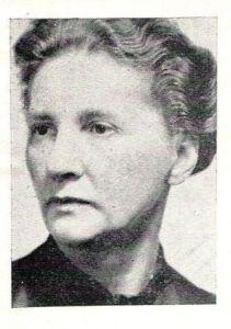 cslmarieulehlova